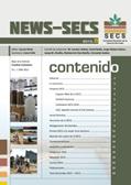 SECS.NEWS 8