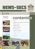 SECS.NEWS 6