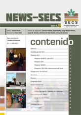 SECS NEWS 9