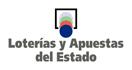 Loterías_y_Apuestas_del_Estadopara web