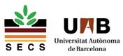 SECS UAB para web