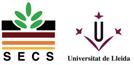 SECS UdL para web
