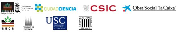 Logos Accion 4