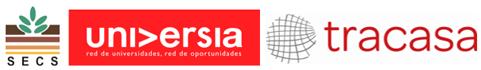 SECS Universia TRACASA para web